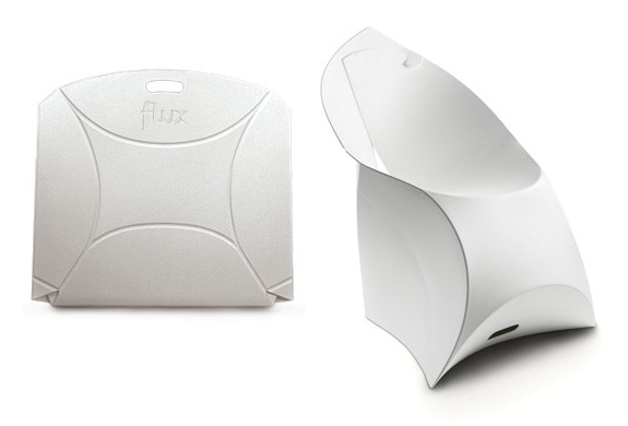 chaise flux - fluxchairs