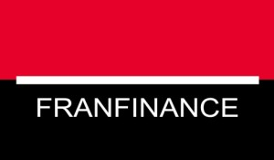 Logofranfinance