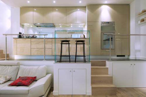 cuisine-rive-droite-espace-repas-verre