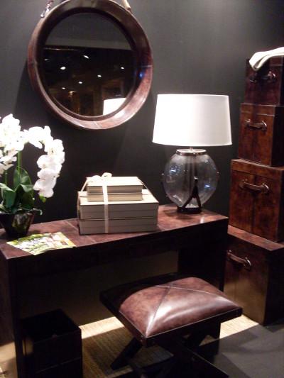 lampe-transparente-style-classique