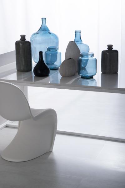vases-bleus-transparents-cuisine