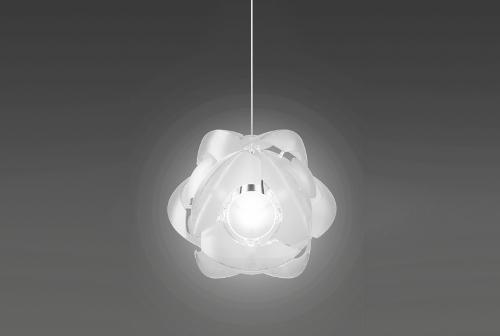 luminaire Atomo Artemide