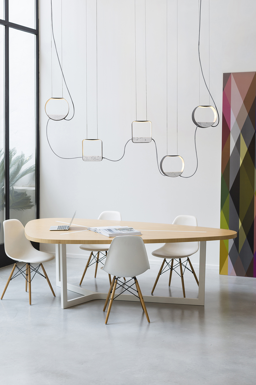 luminaire-designheure-partenaire-arthur-bonnet