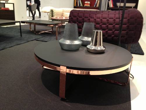 table ligne roset