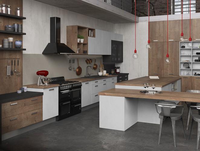 cuisine-credence-beton