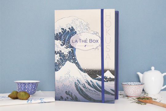 the-box-hokusai