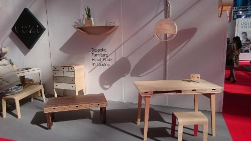 meubles lozi