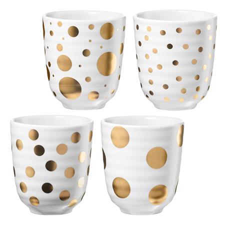 mugs-doro