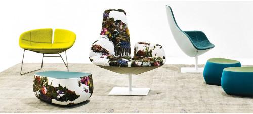 fauteuils-fjord-patricia-urquiola