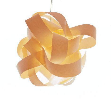 luminaire-leonardo-bouleau