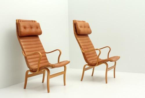 chaise eva mathson