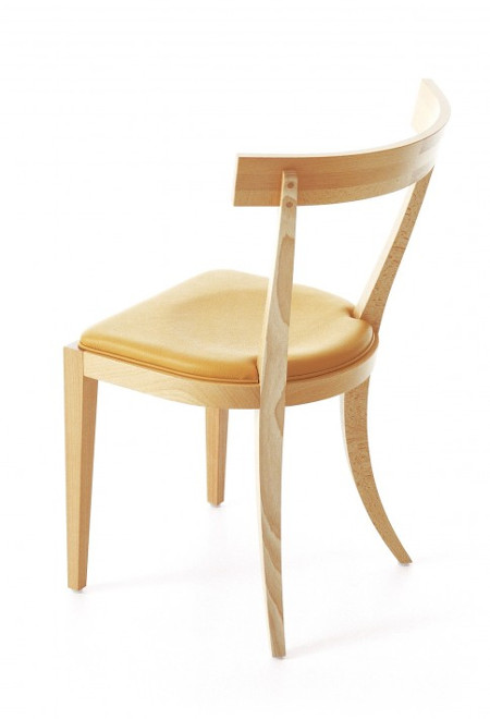 chaise primo ruud ekstrand
