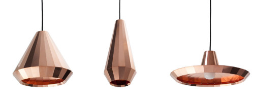 copper lights vij5