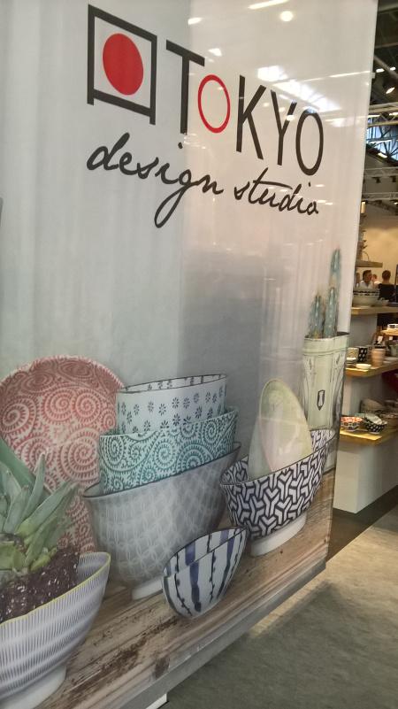 vaisselle tokyo design studio