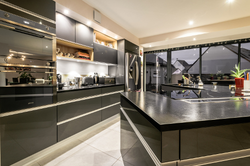 cuisine-design-niches-tours