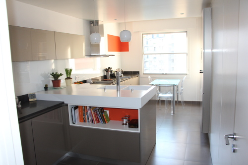 cuisine-niche-livre-paris-7