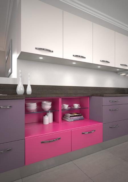 niches-meubles-cuisines-harmonie