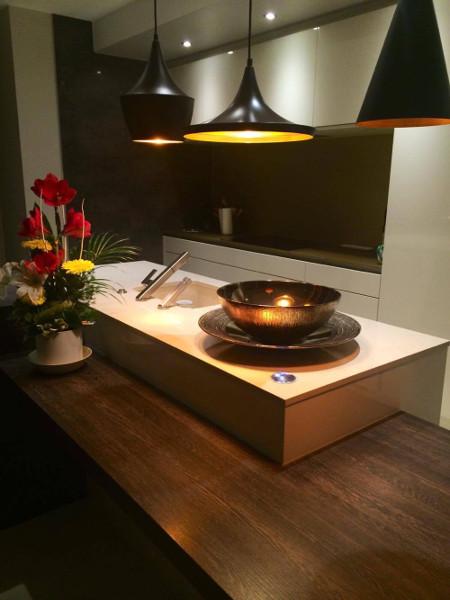 beat-lights-luminaires-or-cuisine