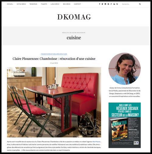 blog-dkomag