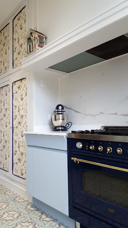 cuisine-alice-bleue-ermont