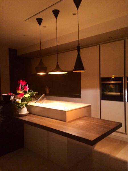 cuisine-design-beat-lights-caen