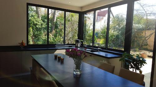 cuisine-verriere-jardin-ermont