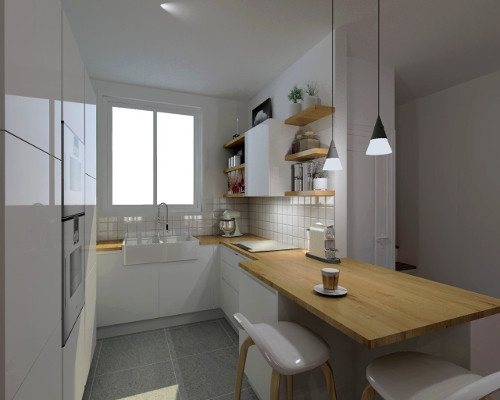 petite-cuisine-en-U-paris-6