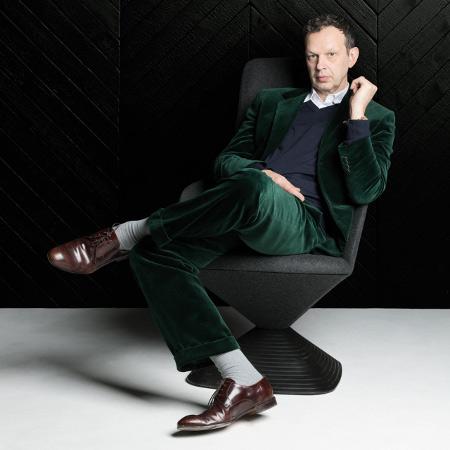 portrait-tom-dixon-designer-anglais