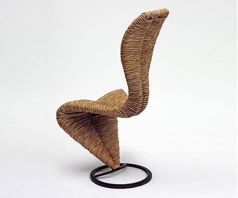 s-chair-tom-dixon