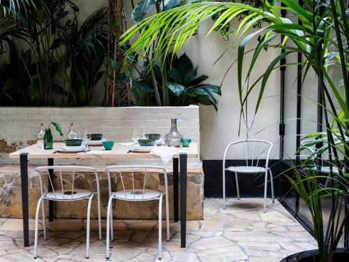 table-jardin-bois-dkomag