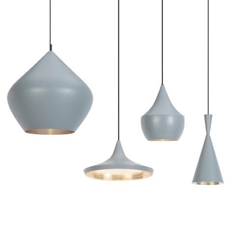 tom-dixon-design-beat-lights