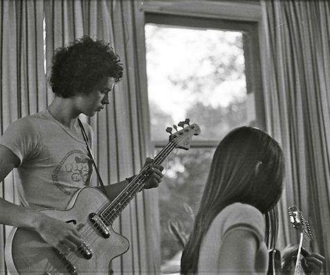 tom-dixon-guitariste