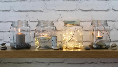 lanternes-fetes-headsprung