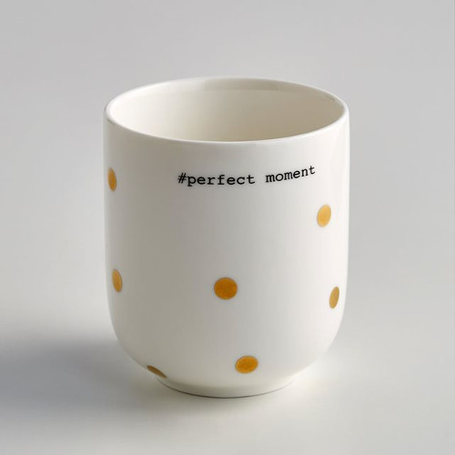 tasses-porcelaines-pois-la-redoute