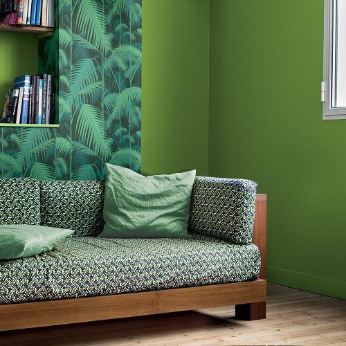 couleur-verte-decoration-2017