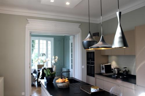 cuisine-design-parquet-cormeilles