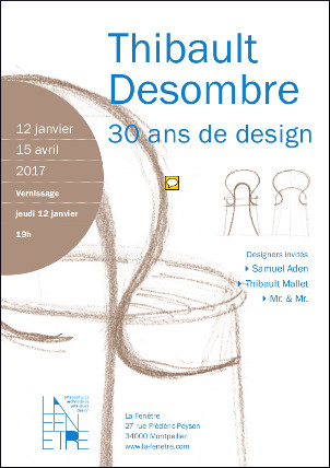 exposition-designer-cuisine-thibault-desombre