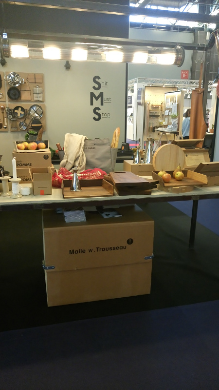 malle-W-trousseau-maison-de-vacances