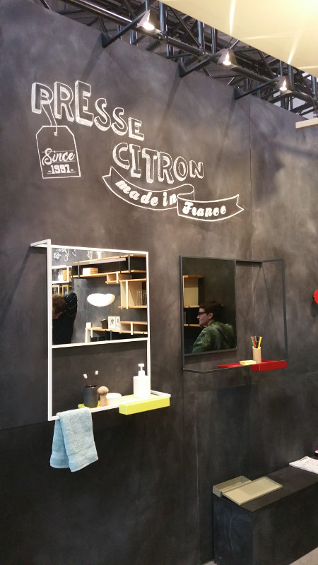 meuble-design-salle-de-bains-presse-citron