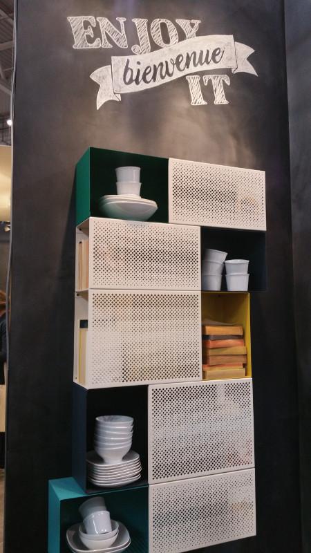 meuble-niches-salon-presse-citron