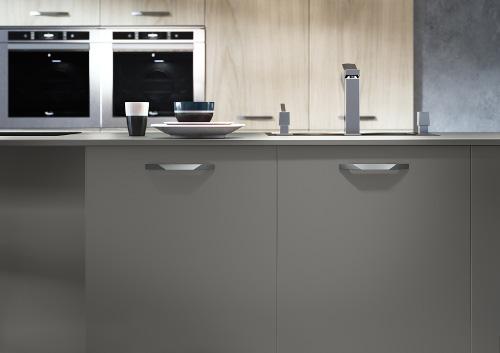 meubles-cuisine-stratifie-fenix