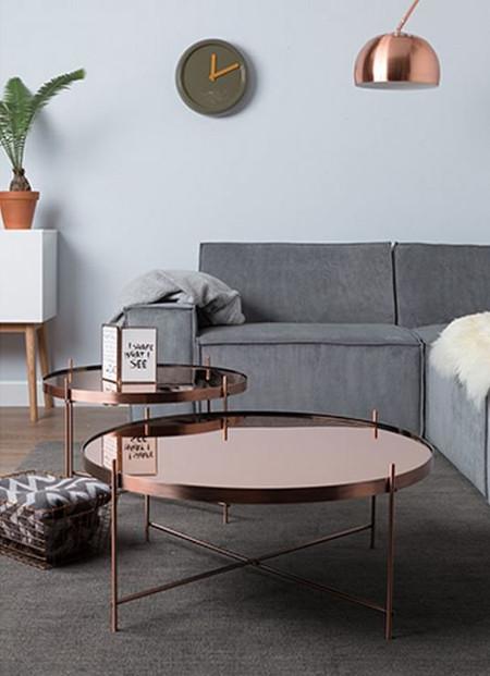 table-basse-cuivre-Inside75