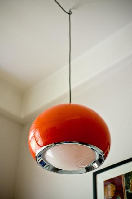 tendance-decoration-seventies-luminaire