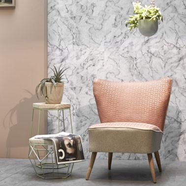 tendance-marbre-decoration