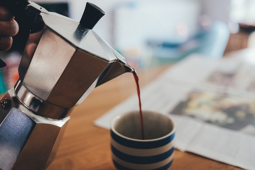 cafetiere-alessi-design-italien