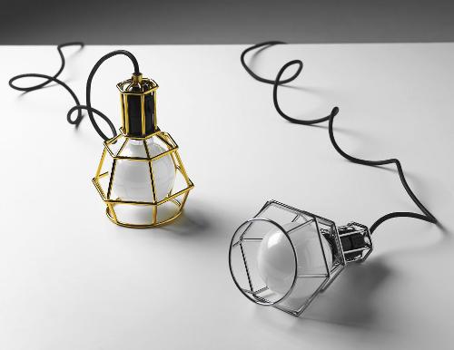 lampe-poser-baladeuse-loft