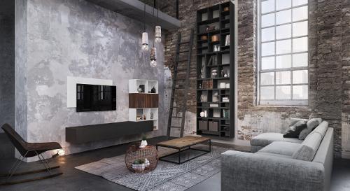 suspensions-beton-salon-loft