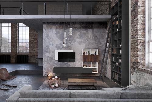 tables-basses-salon-loft