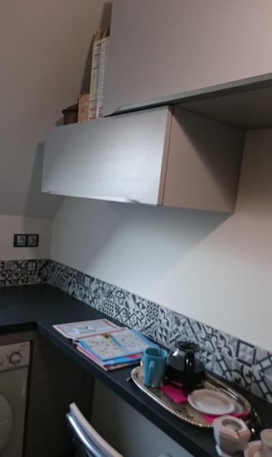cuisine-equipee-carreaux-ciment-rueil
