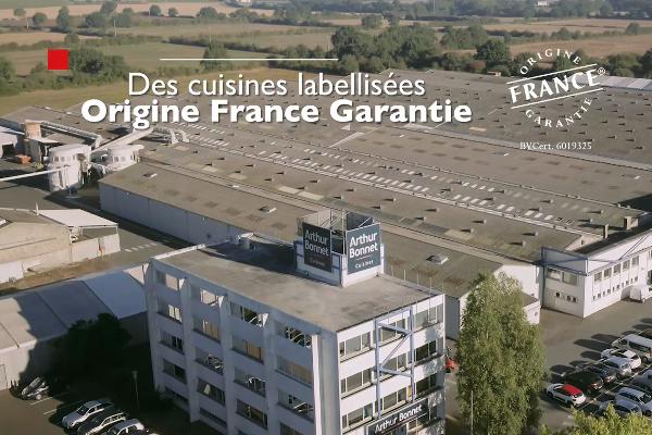 cuisines-labellisees-origine-france-garantie